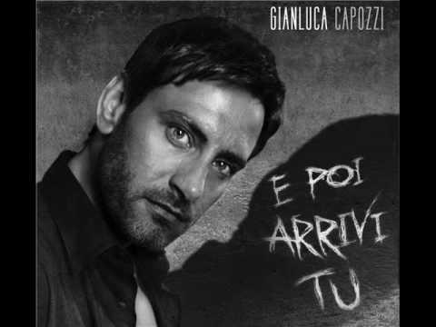 So cosa sogni - Gianluca Capozzi