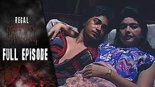 Regal Shocker Episode 2: Karunungang Itim | Full Episode