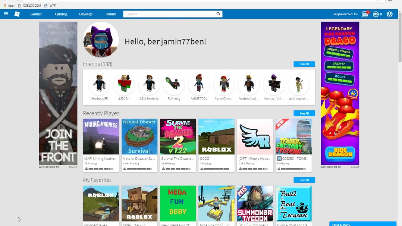 Roblox Gratis Online Roblox Gratis Robux Med Proof Youtube