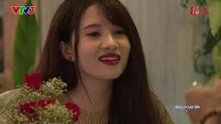 HẸN NGAY ĐI 2018 - FULL TRẢI NGHIỆM | Không ngờ Bảo Kun lại ngọt ngào với ứng viên như vậy