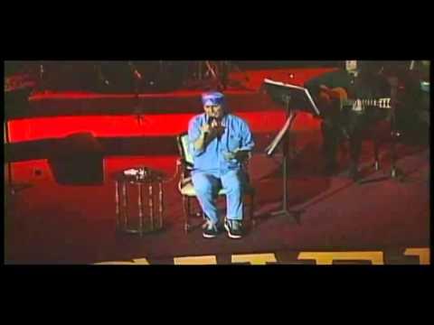 Leonardo Favio (en concierto)