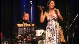 Batida Diferente - Creole Festival - WDR