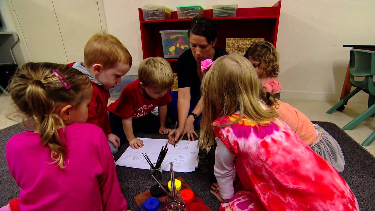 asessment of children toddler pre school using Summative assessment while the goal of formative assessment is to monitor a student's progress and provide ongoing feedback, summative assessment is the assessment of the final product.