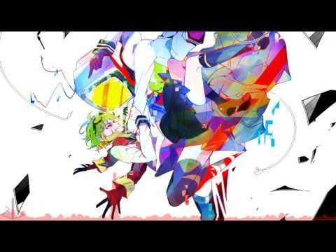 ECHO feat. Gumi [ dj-Jo Remix ]
