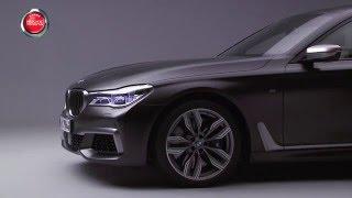Nuova BMW M760Li xDrive, Kia e MV Agusta Brutale 800 | TG Ruote in Pista