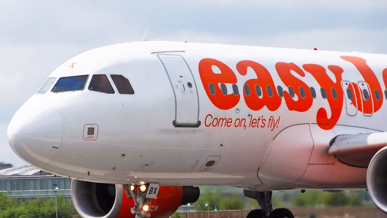 easyjet five forces The five forces model was devised by professor michael porter the model is a framework for analysing the nature of competition within an industry.
