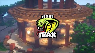 TRAXFIGHT.NET | Official Trailer [PAID] | prod. hyperflyer