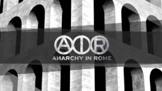 AVD22 - 02 - OGM909 vs The Lawyer - Scent of Pain (HCU Stoned remix) - HARDCORE