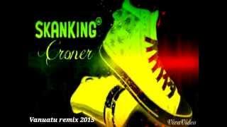 Dj 2pac - Can't Let You Go (Vanuatu remix 2015)