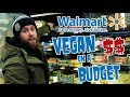 Vegan at WALMART on a Budget  Part 2