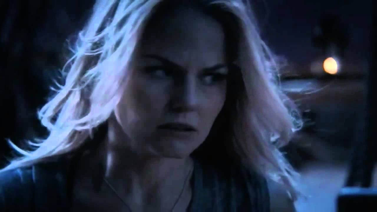 Once Upon A Time S03E01 HDTV XviDAFG - rausechar.yolasite.com