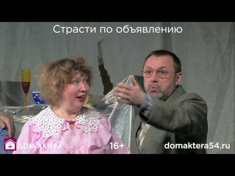 //www.youtube.com/embed/8Sf-tOhlpuA?rel=0