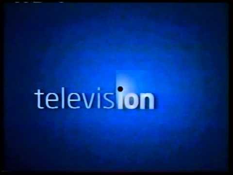 Ion Television logo  (2007-8)