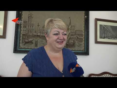 Tachovan Josef Brabenec oslavil osmdesáté narozeniny