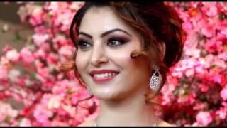 Urvashi Rautela Hottest In Tight Dress.... Celeb Zone