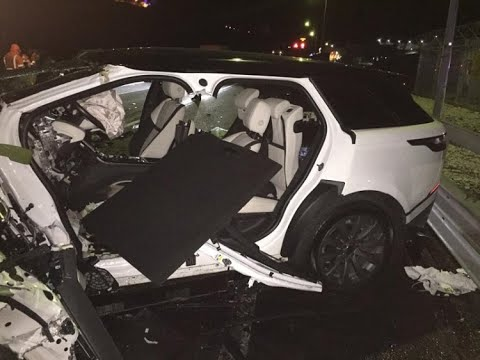 Смертельное ДТП Сочи (12.12.2019г) Четыре человека погибли на месте.Лобовое столкновение
