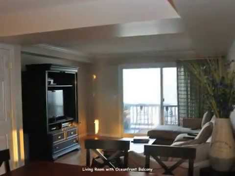 LBI Oceanfront Rental in Beach Haven NJ - Renaissance #10