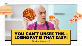 World's Best Fat Loss Diet | Medical Science Maximised | Hyperthermic Cookbook