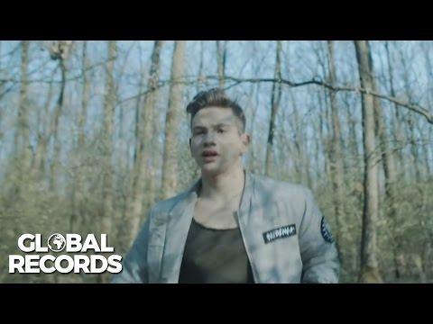 Radu - Suflet Tacut | Videoclip Oficial