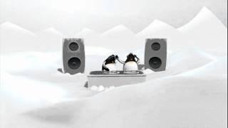 DEV - Bass Down Low (NightKilla Dubstep Remix) |Free Download|
