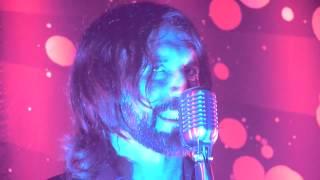 Der W - Judas (Live in Köln 2013)