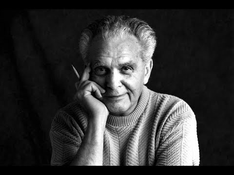 San Diego Comic Con 2017 - IDW Celebrates Jack Kirby's 100th Birthday #SDCC