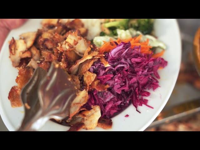 Sultanas Imagefilm - Best of Mannheim