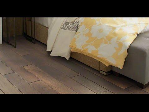 Paradigm Luxury Vinyl Plank Tile VCT  LVT Flooring
