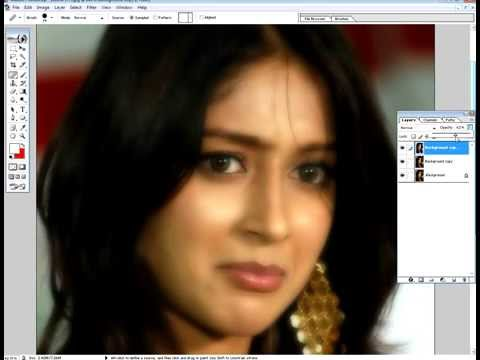 how-to-remove-pimples-in-photoshop