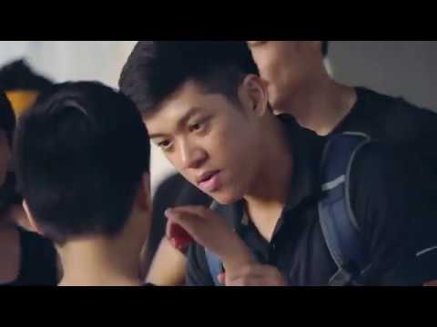 Download Dương Minh Chiến - Action Reel
