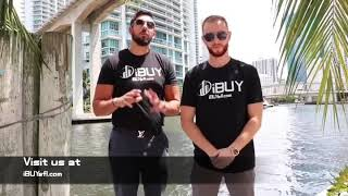iBuySFL.com   What is the difference between iBuying and iBuySFL?