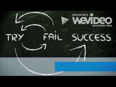 Guiding Questions for Failure as a Learning Mode