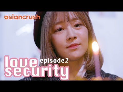 It's my birthday but everyone's busy talking sh*t | Love Security | Episode 2 | LABOUM Yujeong