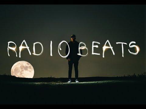 Radio-Beats.de LIVE vom Maislabyrinth Ditzingen