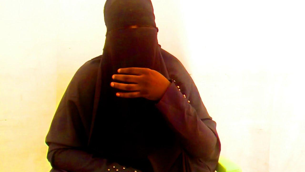 Download Cin Sallah by Yasmin Harka