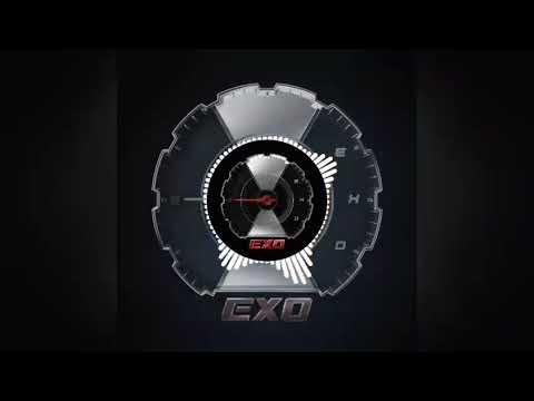 EXO – Ooh La La