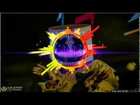 Jeeta Tha Jiske Liye Djmix Dholki Shayari Song  Ak Dj Product