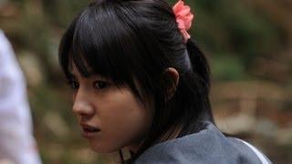 高校2年の今野水希(桜庭ななみ)は、勉強もメイクもそつなくこなし、...