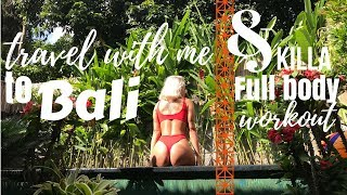 ubud_featured_image Fit For Travel Bali