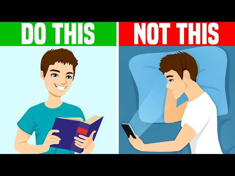 10 Things You Should NOT Do in the Morning