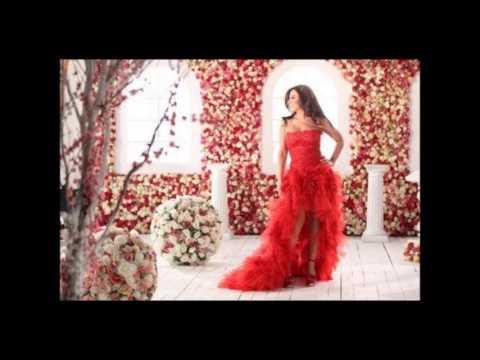 2013 EXCLUSIVE Najwa Karam - Ykhallili Albak / نجوى كرم - يخلّيلي قلبك