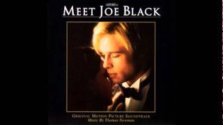 Meet Joe Black - Walkaway