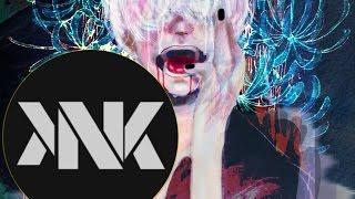 Unravel Feat. Hatsune Miku - Dubstep [ VIP Mix ]