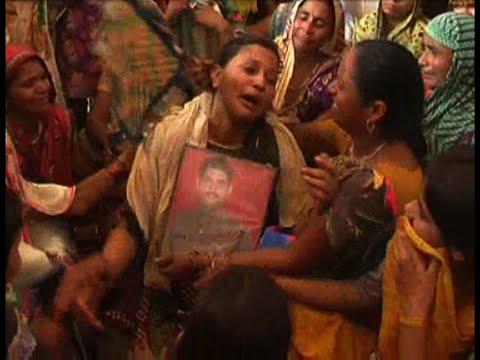 सुल्तानपुर गांव का कैलाश कुमार यादव हुए शहीद