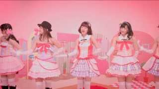 Doll☆Elements - BABY BABY