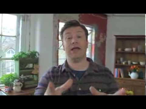 save-with-jamie-by-jamie-oliver---vegetable-recipes