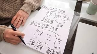フリーアナウンサーの高島彩(北川彩)さんを姓名判断で占っています。