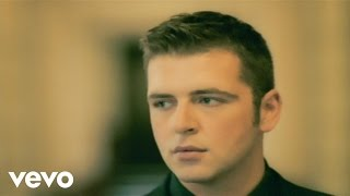 Watch Westlife Mandy video