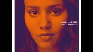 Mayra Andrade - Rosa