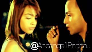 Gotay Ft. Arcangel - Yo Me La Pasaria (Preview) (Yampi Cambia El Ritmo)
